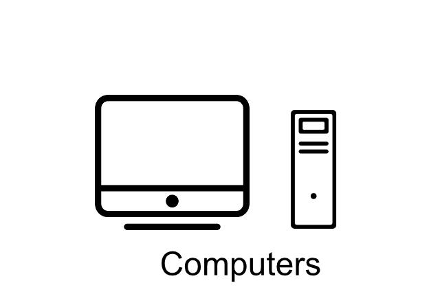 icongroupcomputer2