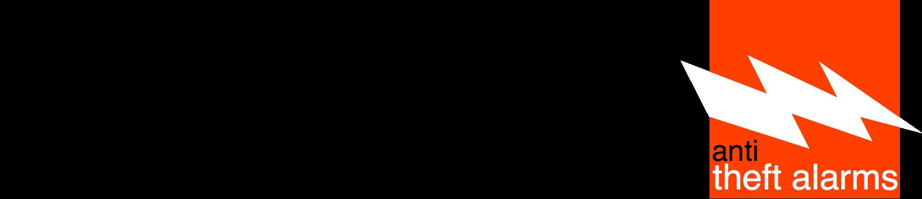sonic-shock-logo 2018 flash 300dpi groot